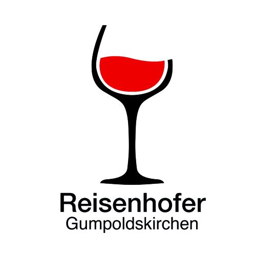 Reisenhofer Gumpoldskirchen